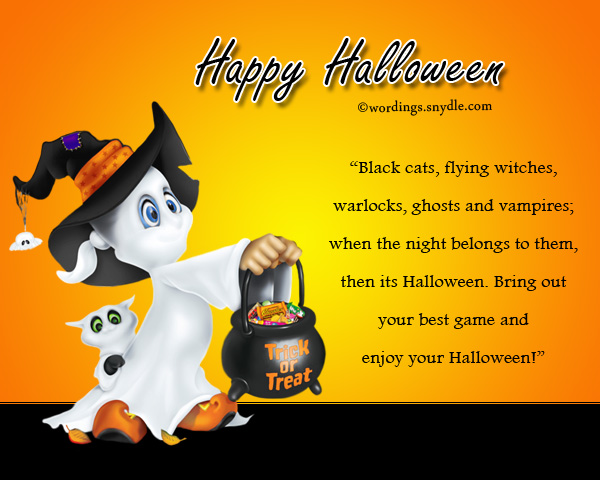 happy-halloween-greeting-cards