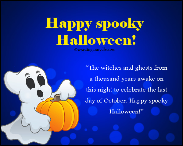 happy-halloween-greetings-for-friends
