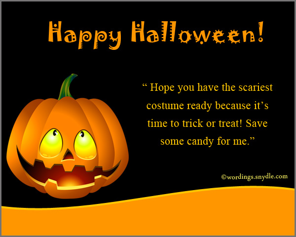 happy-halloween-greetings-sample