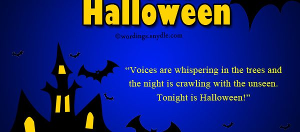 happy-halloween-messages