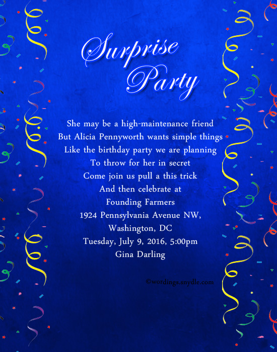 surprise-birthday-party-invitation-greeting-cards