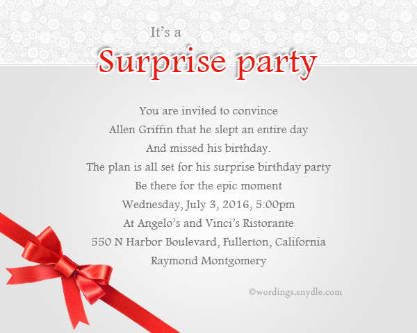 surprise-birthday-party-invitation-wordings
