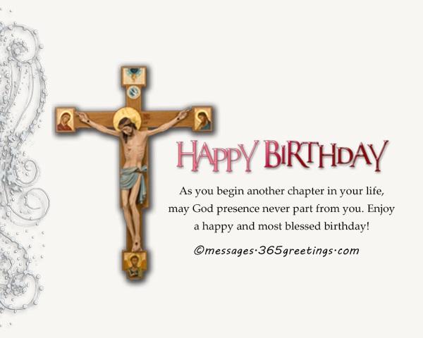 christian-birthday-blessings