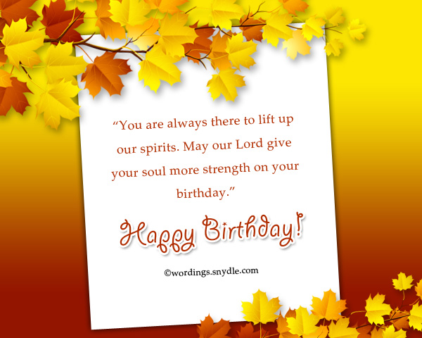 Christian birthday wordings and messages wordings and messages christian birthday messages m4hsunfo
