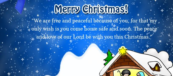 christmas-greetings-for-soldier