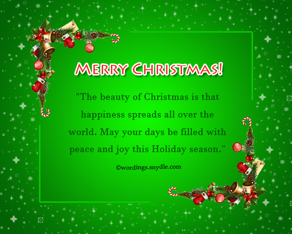 Merry Christmas Wishes For Soldiers  Wordings And Messages. Creating A Business Plan Template. Professional Business Card Template. Production Schedule Excel Template. Template For Business Cards. Social Media Post Creator. Revenue Sharing Agreement Template. Personalized Graduation Party Favors. Graduate School Of Design