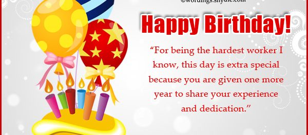 inspirational-birthday-card-greetings