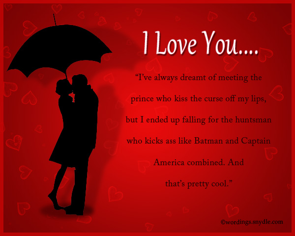 Sweetest love messages for your boyfriend wordings and messages romantic love messages for boyfriend m4hsunfo