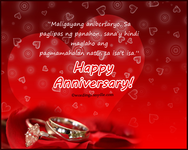 romantic-tagalog-anniversary-wishes-and-greetings