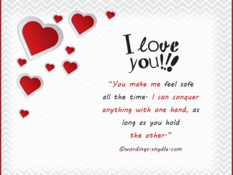 anniversary messages for boyfriend tagalog archives wordings and messages 13751
