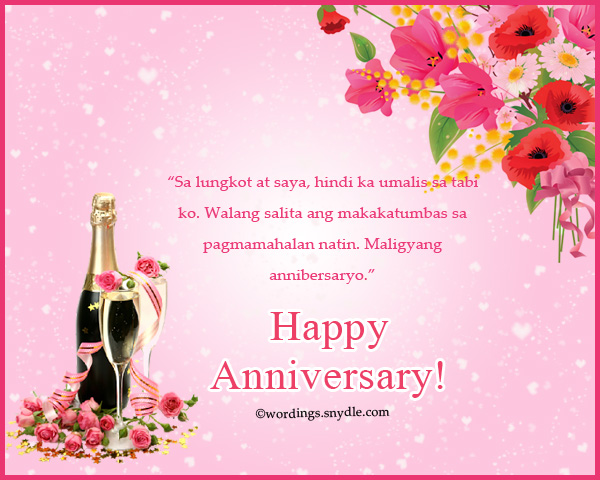 tagalog-happy-anniversary-messgages