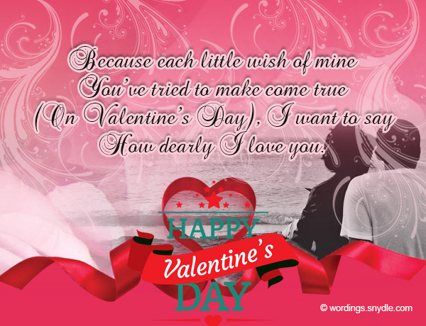happy-valentines-messages-for-wife