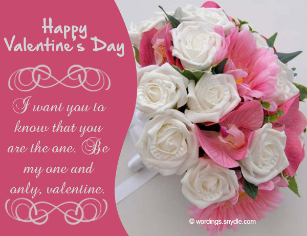 Valentines day messages for husband wordings and messages sweet happy valentines messages for husband no words can express the feelings i have for you simply put you are my life my sunshine my everything m4hsunfo