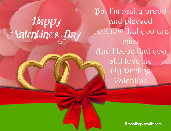 valentines-greetings-for-wife