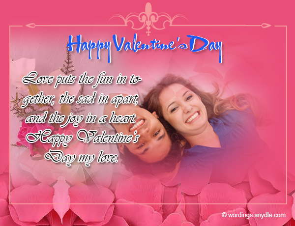valentines-wishes-for-wife